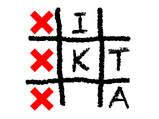 Integratieve Kindertherapeuten Amsterdam